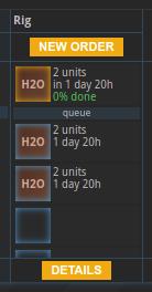 production slots 2
